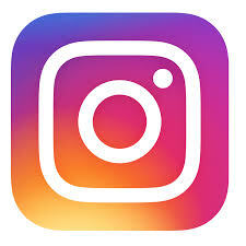 Palm Springs Front Runners instagram page